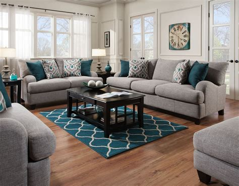 paradigm living room set grey code freeship
