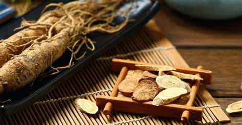 alimenti alzano la pressione rimedi per la pressione bassa zenzero e altri 5 alimenti