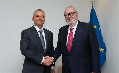 parlement europ n si e conférence européenne des présidents de parlement à l