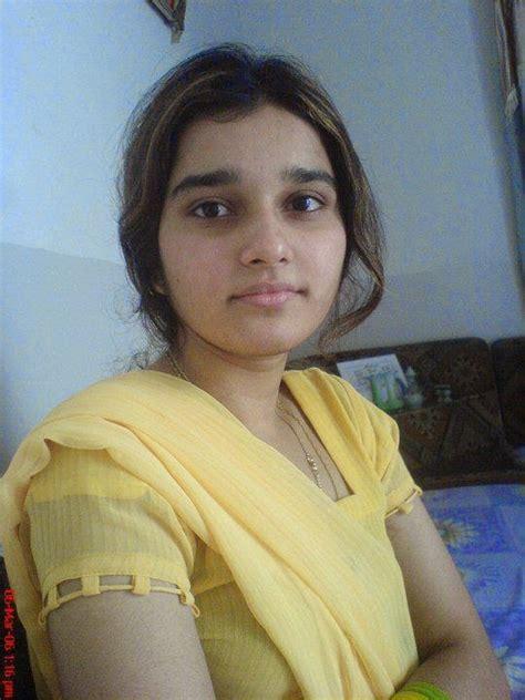 Punjabi Girls Hd Sex Image Photo Pics