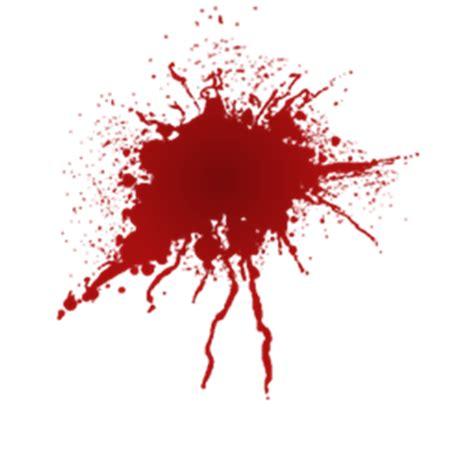 Roblox Knife Decal Id Roblox Blood Decal Chilangomadrid Com