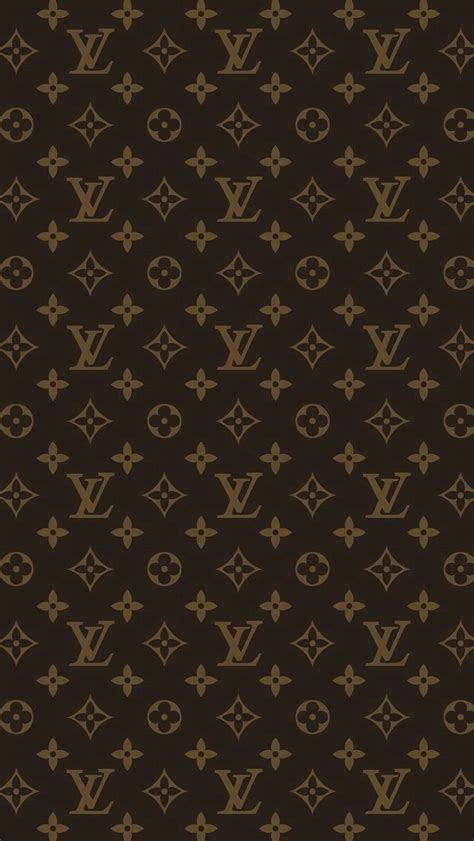 Black Louis Vuitton Iphone Wallpaper by Louis Vuitton Wallpaper For Iphone Www Lv Outletonline At