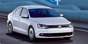 Volkswagen Jetta Hybride : volkswagen jetta hybride caract ristiques techniques et tarifs ~ Medecine-chirurgie-esthetiques.com Avis de Voitures