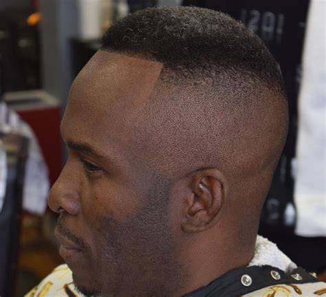 black men taper haircut ideas designs hairstyles