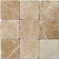 paradise tumbled marble tiles tiles tureks