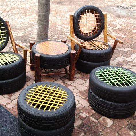 muebles reciclados best 25 decoracion con materiales reciclados ideas on