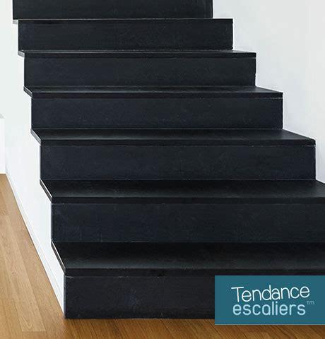 relooker meuble cuisine relooker et peindre un meuble en bois parquet escalier