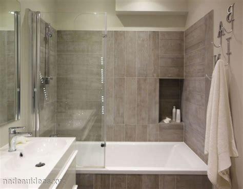 chambre sarlat but salle de bain italienne