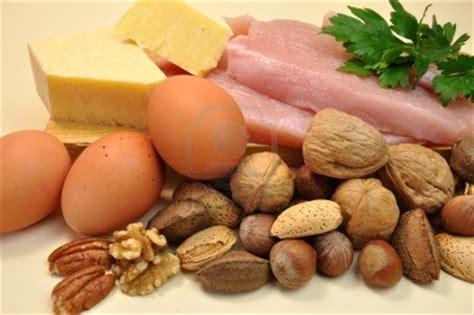 Afvallen & gezond eten makkelijk maken - blei lijf