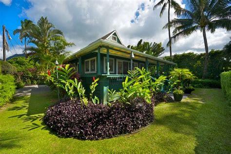 ultimate beachfront house hanalei pine vrbo