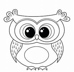 Dessin Facile Papillon : bricolage a faire pour enfant coloriage petits plus papillon imprimer hugo lescargot ~ Melissatoandfro.com Idées de Décoration