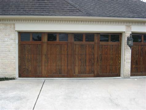 Custom Wood Doors  Overhead Door Company Of Houston. How To Insulate A Metal Garage. Cost To Repair Garage Door Cable. Midwest Garage Door. Sink In Garage. Elizabeth Arden Red Door 50ml. Auto Door Opener. Garage Hooks. Master Garage Door