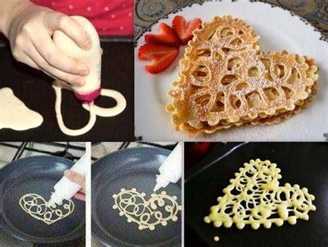 astuces cuisine facile astuces et bonnes idées pâtisserie