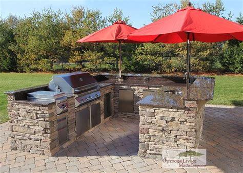 u shaped outdoor kitchen designs best 25 u shape kitchen ideas on small i 8652