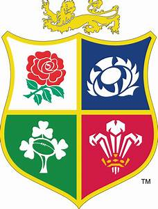 John Spencer Appointed 2017 Lions Tour Manager » Running Rugby