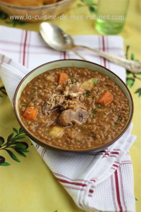 recette de cuisine algerienne recettes 28 images 3dess recette cuisine algerienne chorba