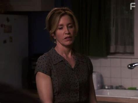 отчаянные домохозяйки смотреть онлайн с 1 по 8 сезон 2012