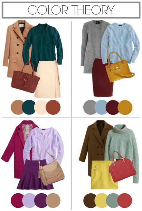 color combination for clothes color play pincher fashion bloglovin