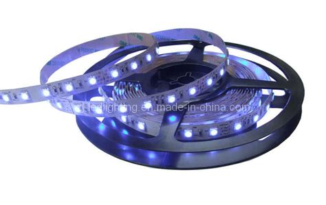 china energy saving battery powered fleixible led