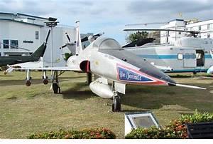 Vente Avion Occasion : les philippines veulent acheter de nouvelles avions d 39 entrainement militaire actualit avions ~ Gottalentnigeria.com Avis de Voitures