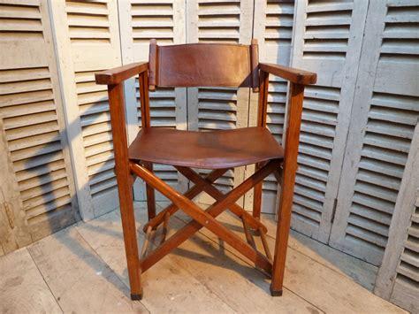 stock bureau fauteuil metteur en scène madebymed fauteuil