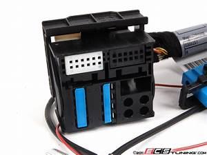 Boardmonitor Pinouts To Bm54 Radio Module