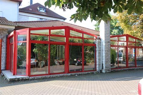Haus Wessels, Bottrop  Restaurant Bewertungen
