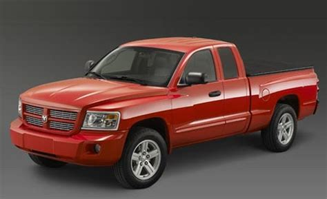 2017 dodge dakota car photos catalog 2019