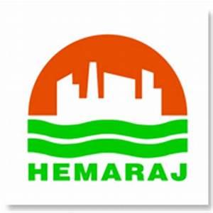 นิคมอุตสาหกรรมเหมราชอีสเทิร์นซีบอร์ด แห่งที่ 2   Hemaraj ...