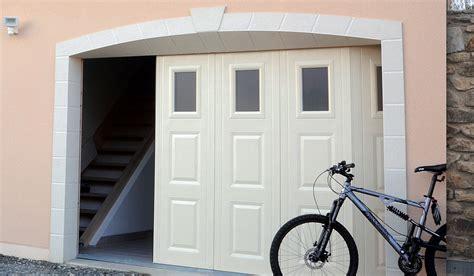 porte de garage coulissante motorisee avec portillon 1 comprennent les portes de garage