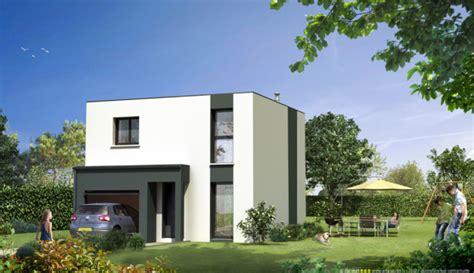 construire maison pas chere mikit constructeur de maisons pas ch 232 res mikit