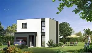 cout construction maison individuelle mikit estime With cout construction maison individuelle