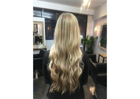 sozo hair design review olaplex hair treatment at sozo hair design