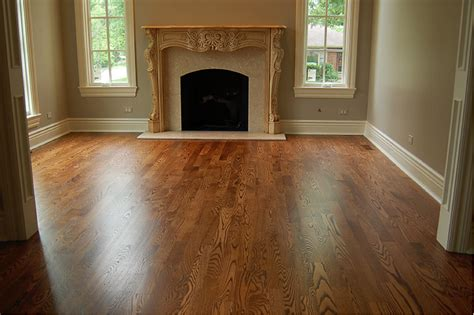 how to maintain hardwood floors in kitchen our attorneys realty 9475