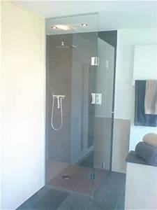 Dusche Glaswand Statt Fliesen : dusche mit glaswand statt fliesen ihr ideales zuhause stil ~ Sanjose-hotels-ca.com Haus und Dekorationen