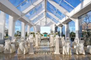 wedding chapels katemagg abc wedding study tour bali