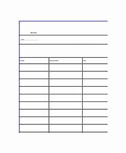 word diary template 5 free word documents download With iop journal word template