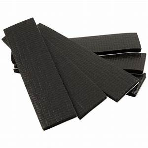 Shop Waxman 6-Pack 1-in Gripper Pads at Lowes com
