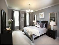Bedroom Grey Bedroom Decorating Ideas Sophisticated Natural Look Ideas 16 1000 Ideas About Dulux Grey On Pinterest Grey Paint Paint The Dulux Guide To Grey Interiors Decorating Ideas Colour Trends Bedroom Decor Designing A Ideas Amazing Designs With Dark Grey Painted