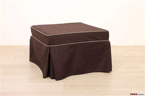 letto offerta offerta pouf letto vama divani