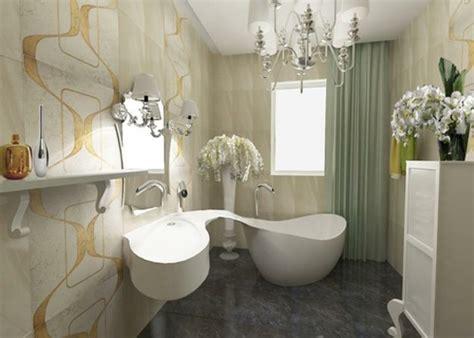 salle de bain design 2014 salle de bain design et am 233 nagement moderne