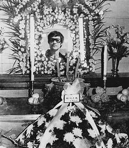 71 best Bruce Lee's funeral images on Pinterest | Funeral ...