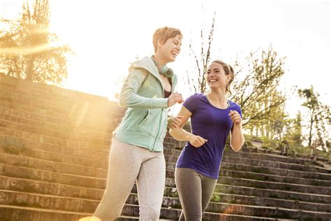study finds  regular brisk walking   effective