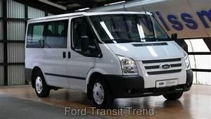 Ford Custom 9 Sitzer : ford transit trend ft300 30177 klimaanlage 9 sitzer ford ~ Jslefanu.com Haus und Dekorationen