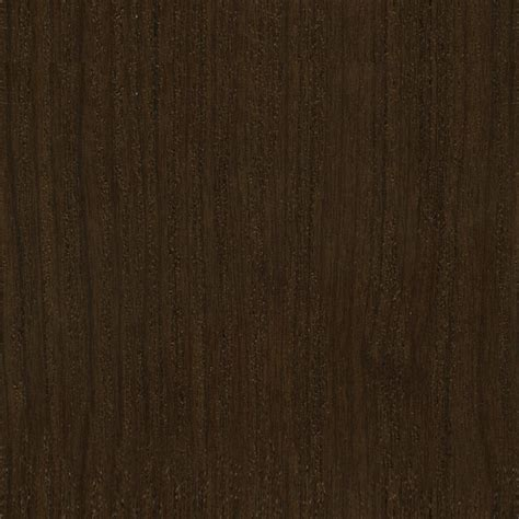 chocolate brown laminate flooring dark chocolate brown laminate flooring wilsonart flooring carpets plus 18 french white oak