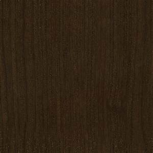Dark Wood Texture - Home Design Jobs