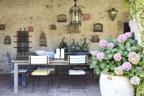 decoracion casas rusticas casas r 218 sticas decoraci 211 n de interiores coblonal