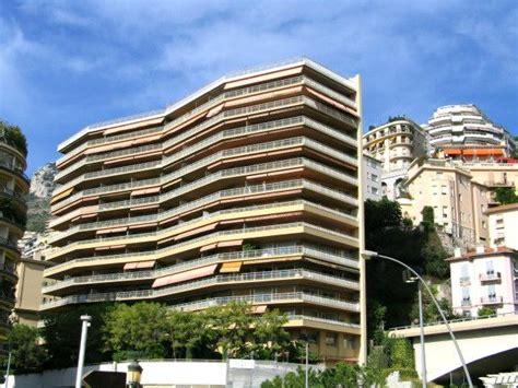 louer une chambre dans appartement appartements à vendre ou à louer dans l 39 immeuble le