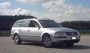 Passat Tdi 130 : 2003 volkswagen passat variant 1 9 tdi related infomation specifications weili automotive network ~ Gottalentnigeria.com Avis de Voitures