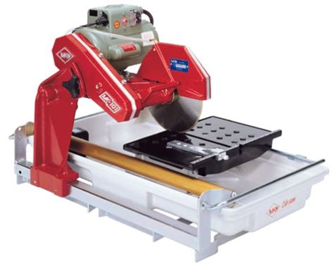 Mk 101 Tile Saw Water by Save 319 00 Mk Mk 101 Pro 1 1 2 Horsepower 10